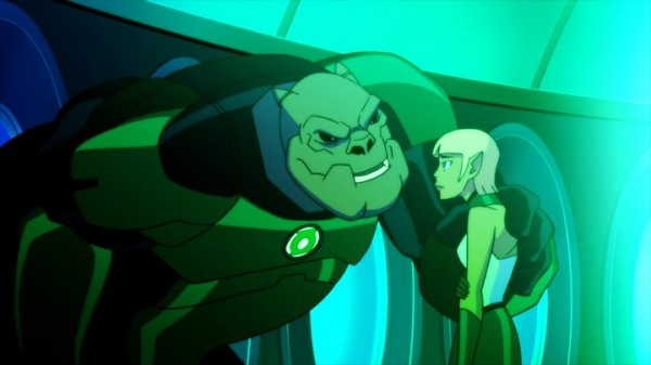 green-lantern-emerald-knights-image-4
