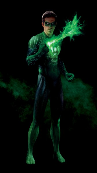 green-lantern-movie-costume-image-ryan-reynolds-01