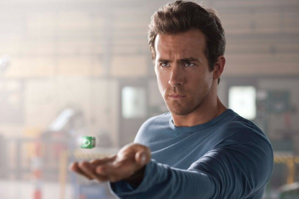 green-lantern-movie-image-112