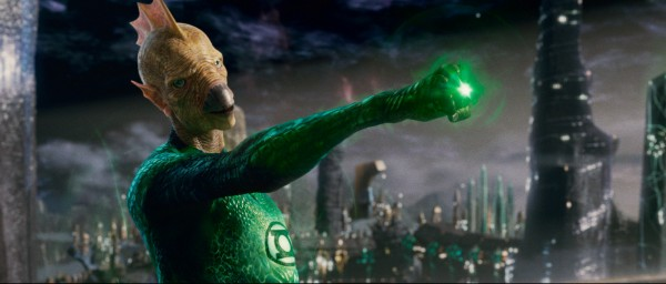 green-lantern-movie-image-131