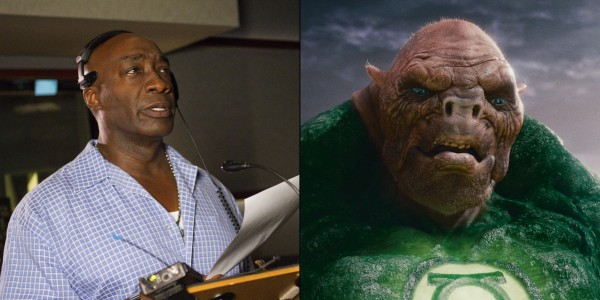 green-lantern-movie-image-michael-clarke-duncan