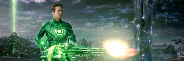 green-lantern-movie-image-ryan-reynolds-chaingun-slice-01