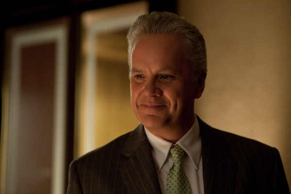 green-lantern-movie-image-tim-robbins-2