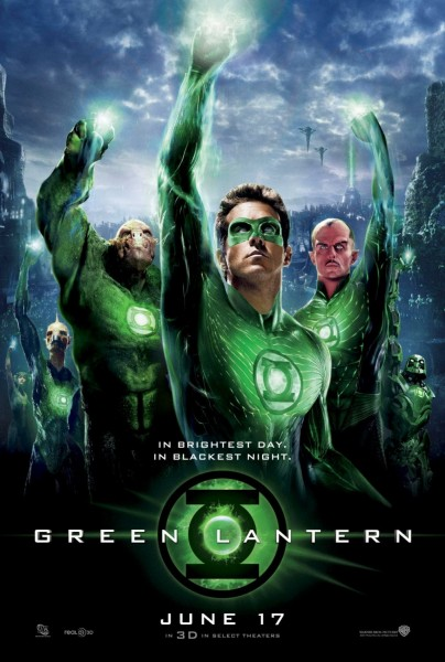 green-lantern-movie-poster-03