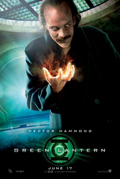 green-lantern-poster-hector-hammond-peter-sarsgaard