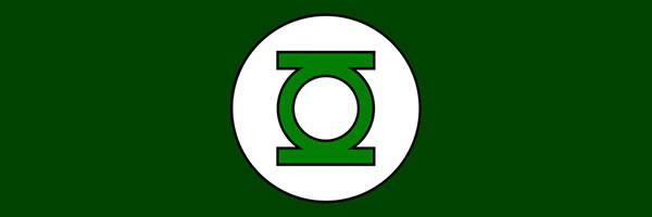 Green Lantern Reboot Set For 2020 Where Will Warner Bros Take The