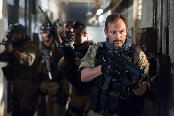 Green-Zone-movie-image Jason Isaacs