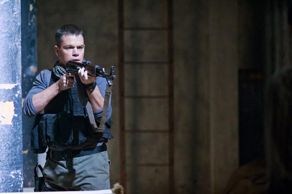 Green-Zone-movie-image Matt Damon