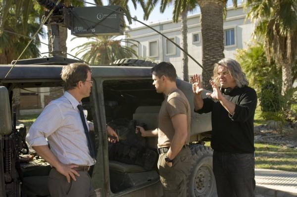 Green-Zone-movie-image Matt Damon and Paul Greengrass