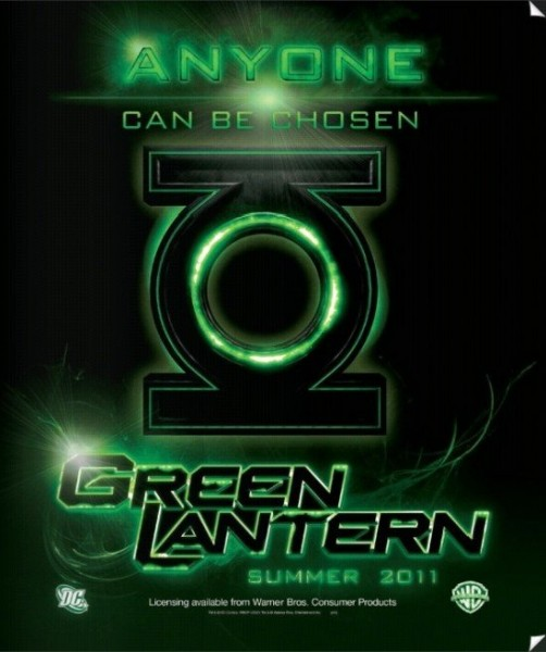 green_lantern_anyone_can_be_chosen_poster