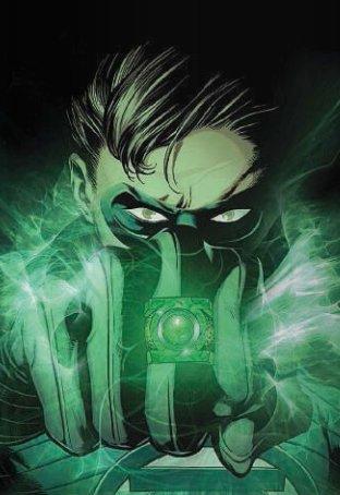 green_lantern_costume_ring_artwork