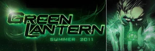 green_lantern_logo_costume_art_slice