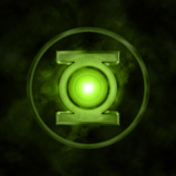 green_lantern_symbol