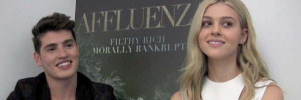 gregg-sulkin-nicola-peltz-affluenza-interview-slice