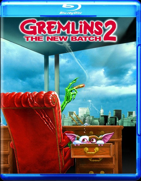 gremlins-2-blu-ray-cover