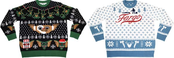 gremlins-knit-sweater-mondo-fargo-knit-sweater