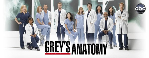 finale recaps and season reviews for grey s anatomy