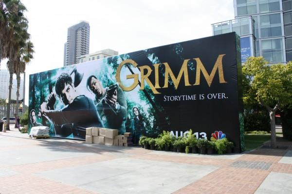 grimm-comiccon