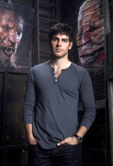 grimm-season-2-david-giuntoli