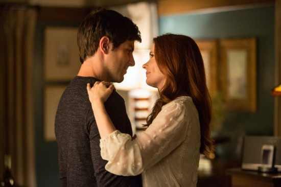 grimm-season-2-episode-7