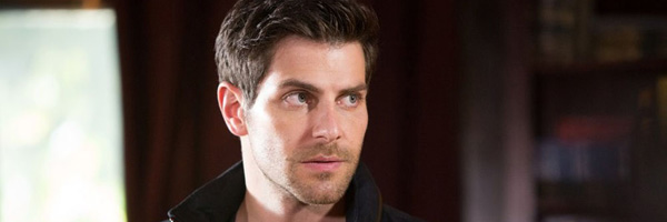 grimm-season-4-david-giuntoli-interview