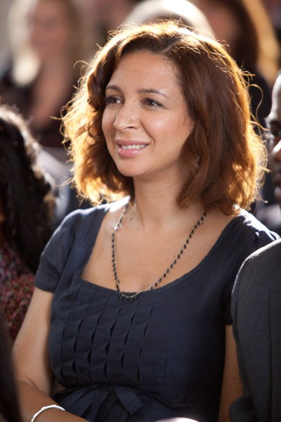 Grown Ups movie image Maya Rudolph