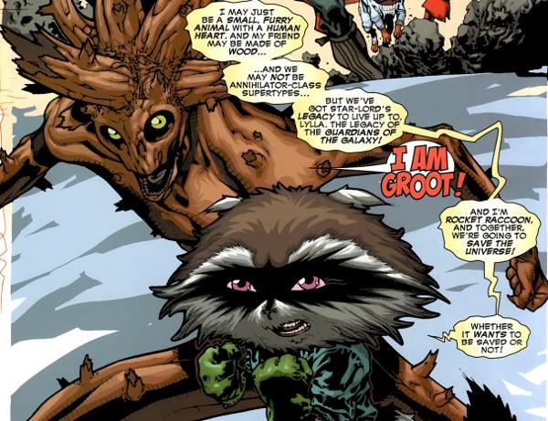 guardians-galaxy-comic-book-groot-rocket-racoon