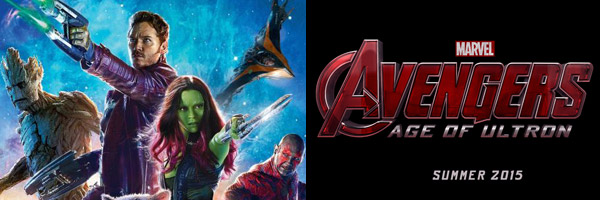 guardians-of-the-galaxy-avengers-age-of-ultron-slice