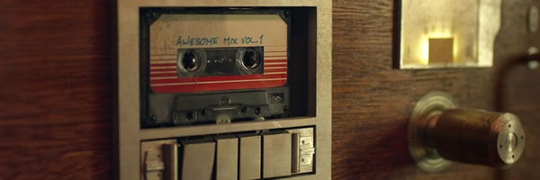 guardians-of-the-galaxy-awesome-mix