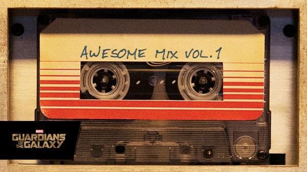 guardians-of-the-galaxy-awesome-mix-tape-vol-1