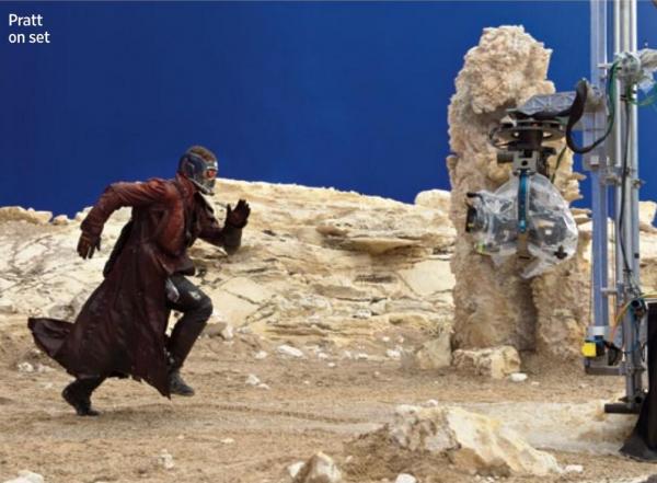 guardians-of-the-galaxy-chris-pratt