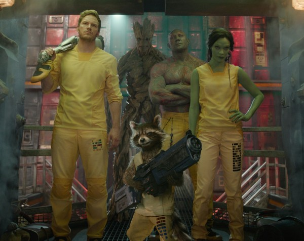 guardians-of-the-galaxy-chris-pratt-dave-bautista-zoe-saldana