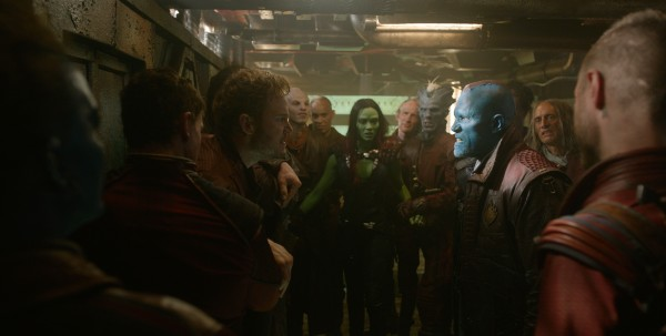guardians-of-the-galaxy-chris-pratt-michael-rooker