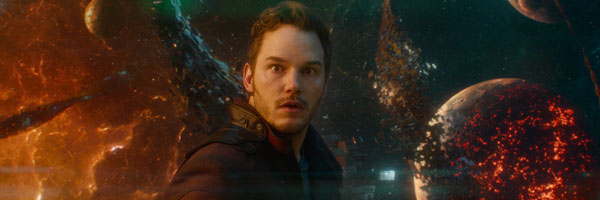 guardians-of-the-galaxy-2-news-peter-quill-father