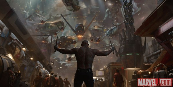 guardians-of-the-galaxy-dave-bautista-drax-back