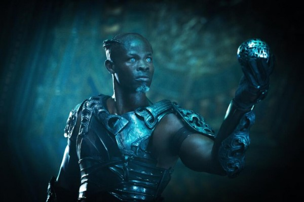 guardians-of-the-galaxy-djimon-hounsou