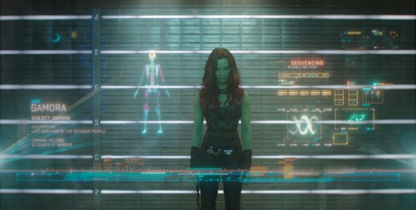 guardians-of-the-galaxy-gamora-zoe-saldana