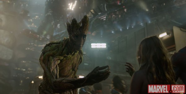guardians-of-the-galaxy-groot-flower