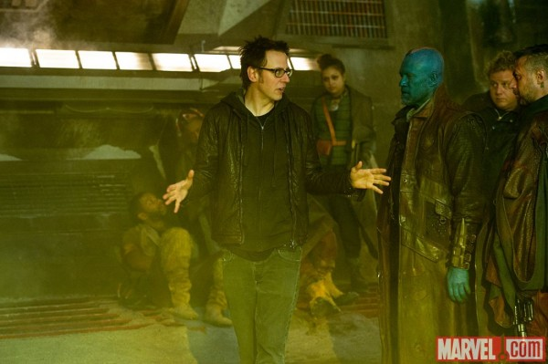 guardians-of-the-galaxy-james-gunn-michael-rooker
