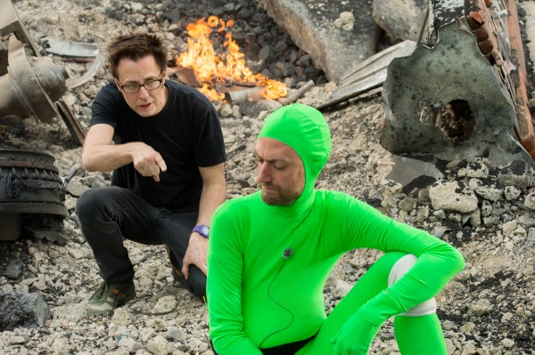 guardians-of-the-galaxy-james-gunn-sean-gunn