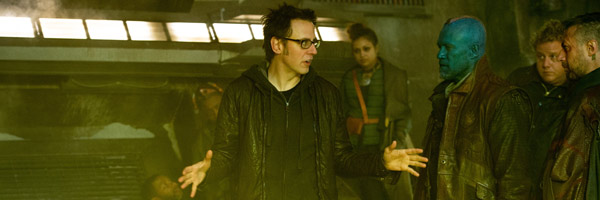 guardians-of-the-galaxy-spinoffs-cameos-james-gunn