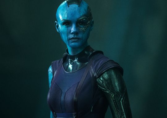 guardians-of-the-galaxy-karen-gillan-2