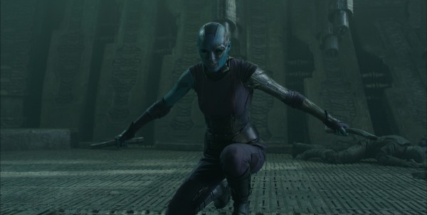guardians-of-the-galaxy-karen-gillan-nebula-3