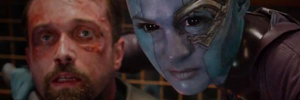guardians-of-the-galaxy-karen-gillan-slice