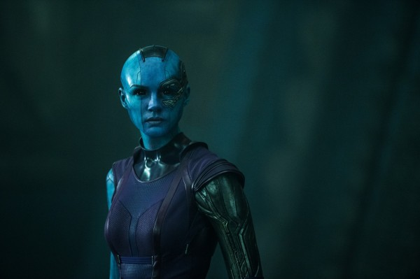 guardians-of-the-galaxy-karen-gillan-3
