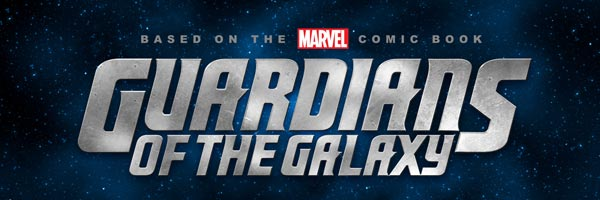 guardians-of-the-galaxy-logo-slice