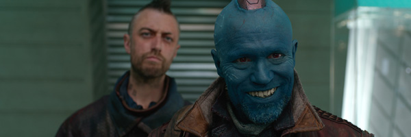 guardians-of-the-galaxy-interview-michael-rooker