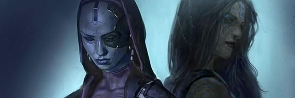 guardians-of-the-galaxy-nebula-gamora-concept-art