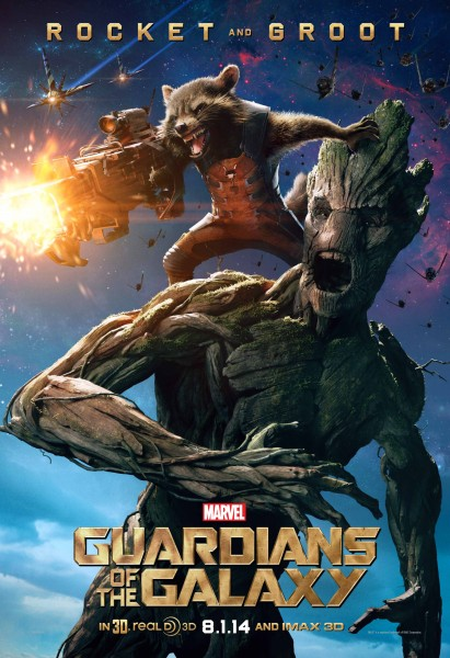 guardians-of-the-galaxy-poster-groot-rocket-hi-res