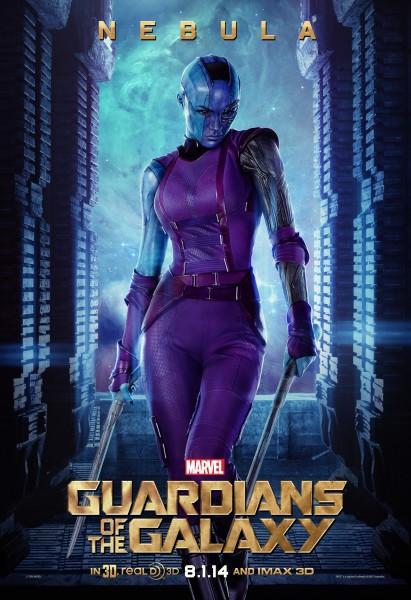 guardians-of-the-galaxy-poster-nebula